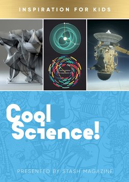 Cool Science